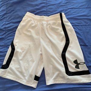 Bball shorts
